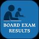 Board Exam Result by Redils Solu