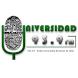 Radio Universidad de Salta by Amla Developers