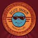 Blue Moon Mexican Cafe by iMobile Solutions, Inc.