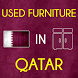 Used Furniture in Qatar - Doha by JangoMango