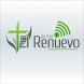 El Renuevo by Appsidious