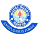 Model-School-Society-Staff by Austere Technology Solutions