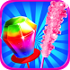 Ring Pop & Rock Candy Maker - Rainbow Cooking Kids by Beansprites LLC