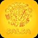 Tonos de Salsa