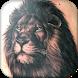 Lion Tattoo Designs by birdDev