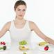 Быстрое похудение за неделю by KitchenProStudio