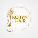 KORYN HAIR PARIS by MINDBODY Engage