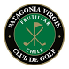 Patagonia Golf