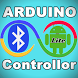 Arduino Bluetooth Controller by 516899 iLaLay Inc.