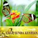 Lagu Sunda Budak Jalanan by kusnadiiscool