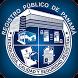 RP Móvil by Registro Público de Panamá