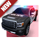 POLICE VS THIEF 3 by Joga Loca games
