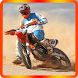 Master Motocross racing Pro by Nhay Au