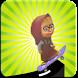 little misha skater adventure by game developer pro