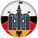 Castles of Germany Pro