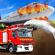 Airport plane Emergency Rescue by MobilePlus