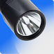 Simple Flashlight by Nid.Apps