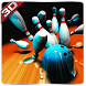 Real Bowling Star by Nuzco Tek