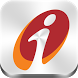 ICICI Bank iLoans by ICICI Bank Ltd.