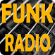 Funk Music Radio Stations by PB Ideas Virtuales