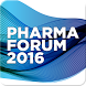 Pharma Forum 2016 by QuickMobile