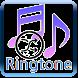 Eris Ringtone Randomizer by Arin