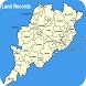Odisha My Land Records by Risingsuperapps