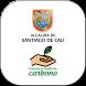 Cali HuellaC by Alcaldía de Santiago de Cali, SASA