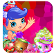 Shopkins Game : Unlimited