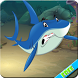 Shark attack legend free by ssonimim