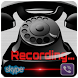 Real Call Recorder by Bob Takoss