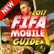 Guide for FIFA Mobile Football by THARITTI.DEV