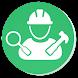 FindWorker -Hire nearby worker by TekBrix IT Pvt Ltd