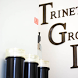 Trinetics Group Inc by Appsme76