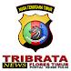 TRIBRATANEWS FLORES TIMUR by by Dimas
