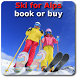Rent Ski Alps: Good Weather! by NATA GmbH elektronische Datenverarbeitung