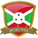 A2Z Burundi FM Radio by Fliptech Solutions