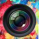 4K Photo Editor