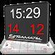 Stramatel Icesport
