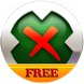Secure Deleter Free by rdcg inc.