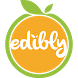 Edibly - Healthy Food Scanner by Edibly