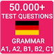 German Complete Grammar by Apps2all