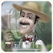 TIPS Gardenscapes: New Acres by ABU