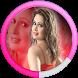 Songs Saria AlSawwas I love you by devappmu
