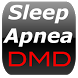 The Sleep Apnea DMD by Empowered Co.