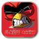 Flappy Angry Pro by ARTICA