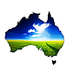 Australian Weather by Mende App