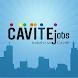 Cavite Jobs by LEENTech Network Solutions, Inc.