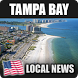 Tampa Bay Local News by City Beetles