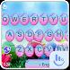 Easter Eggs Keyboard Theme by Emoji Free Themes